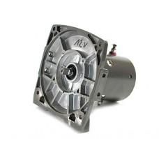 Двигатель лебедки DWH 2500 – 3500