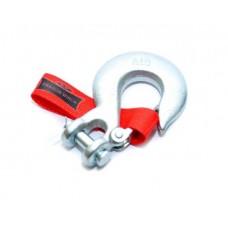Крюк троса для лебедки 15000 – 20000 lbs