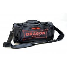 Сумка для инструмента Dragon Winch