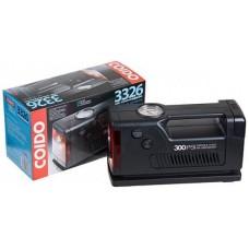 Компрессоры Coido SACA 634/616 300PSI