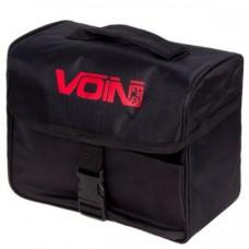 Компрессоры Voin VL-550 150psi