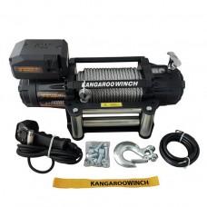 Автомобильная лебедка Kangaroowinch K12000 Extreme HD 12V