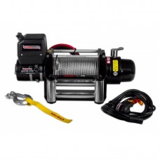 Автомобильная лебедка Powerwinch PANTHER 9.5 HS 12V