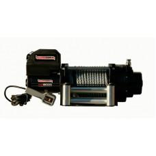Лебедка электрическая Powerwinch PW18000-24V