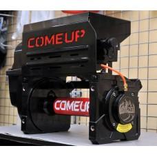 Лебедка COMEUP Blazer 12V 3630 кг 855800 скоростная двухмоторная