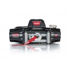 Лебедка WARN VR EVO 10 12V 4536 кг 103252