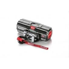 Лебедка WARN ATV AXON 45-s 12V 101140