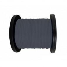 Синтетический трос POWERLINE графит 10 мм 10500 кг
