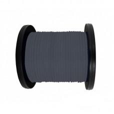 Синтетический трос POWERLINE графитовая 14 мм 19000 кг