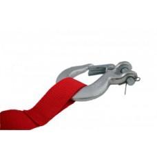 Крюк для лебедки Mega Winch