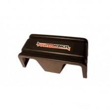 Защита Powerwinch для роликов лебедки PWRC