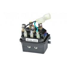 Контактор с проводкой к лебедке COMEUP серии Cub 881385