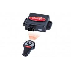 Беспроводной пульт к лебедке COMEUP (разъем 6 пин) 881262