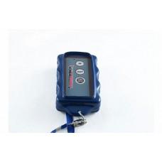 Беспроводной пульт Powerwinch PROFI - 24V PWSTBLT24V