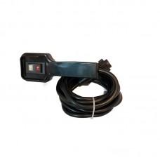 Проводной пульт Powerwinch 15000/18000/PW50PRO/PW60PRO